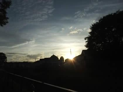 20100712a.jpg