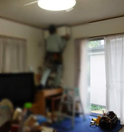 2010092700.jpg