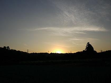 2012082500.jpg